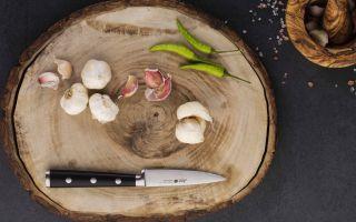 Yemek Hazırlama Sürecini Bir Keyfe Dönüştürmeye Ne Dersiniz?