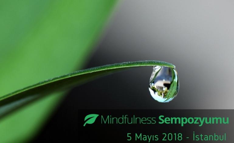 3. Mindfulness Sempozyumu