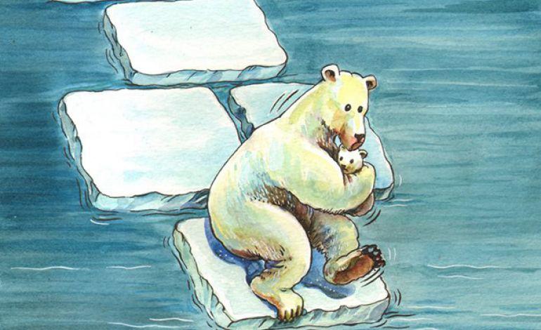 34. Aydın Doğan Uluslararası Karikatür Yarışması Sergisi