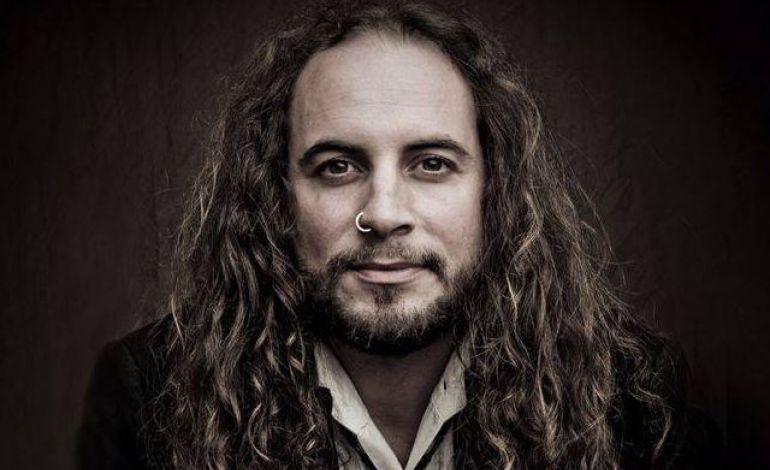 Amir John Haddad Flamenko Resitali
