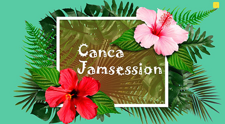 Canca Jamsession