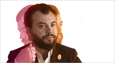 Cihan Murtezaoglu
