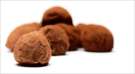Çikolata 102