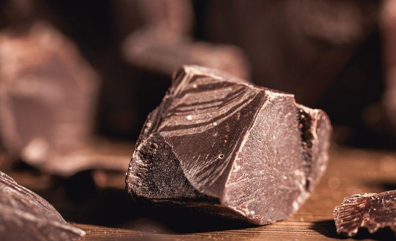 Çikolata Kursu