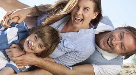 Ebeveyn Ehliyeti: Etkin Dinleme