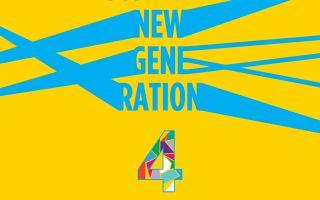 EKAV-ARTİST New Generation 4