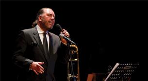 Fatih Erkoç-Türk Sanat Müziği
