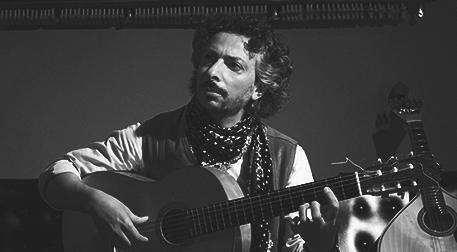 Flamenturco