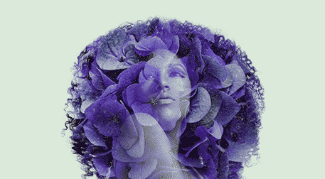 Floralfest '18 1. Gün