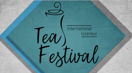International İstanbul Tea Festival