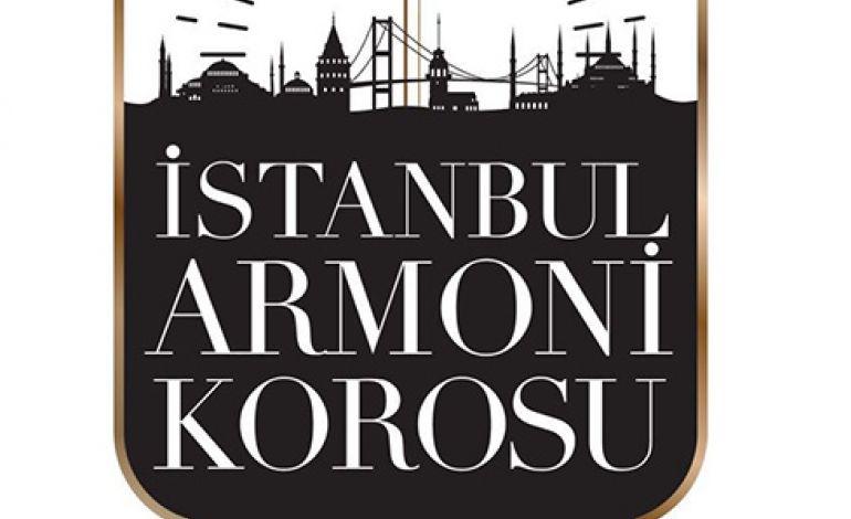 İstanbul Armoni Korosu