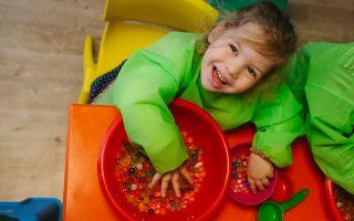 Mamut Art 6. Yılını Çocuk Atölyeleriyle Kutluyor