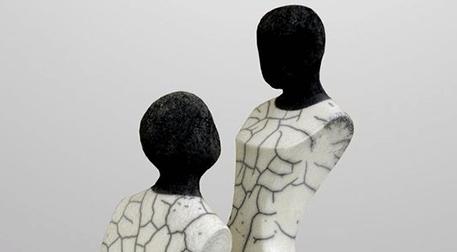 Masterpiece Galata Heykel - Tutku