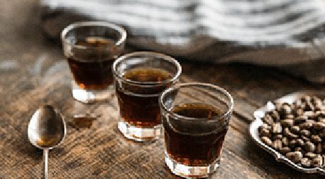 MSA-Sadece Espresso