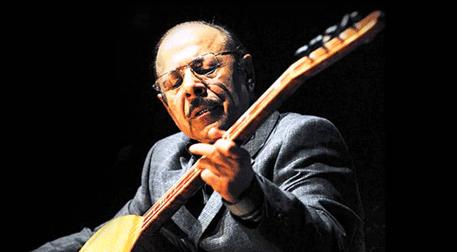 Neşet Ertaş'a Senfonik Saygı Duruşu
