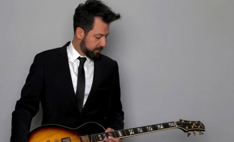 Onur Ataman Quartet