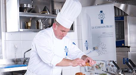 Provence Bölgesi Fransız Yemekleri