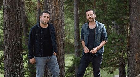 Tanju Topal & Yusuf Aydın