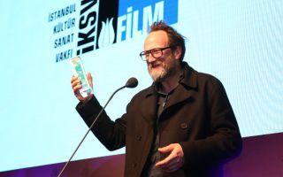 37. Film Festivali Ödülleri Sahibini Buldu