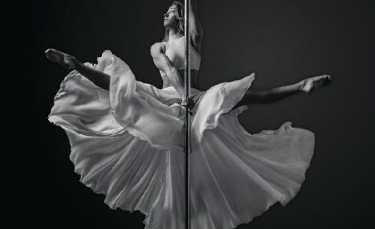 Estetik ve Fit Bir Vücut Yaratan Polo Dance