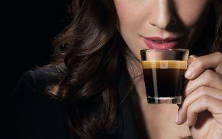 Nespresso'nun Üçüncü Pop-Up Butiği Kanyon'da Açıldı!