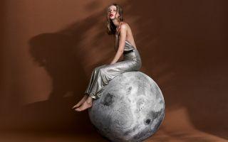 Vakkorama'da Moonlight Etkisi
