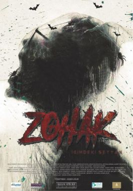 Zohak