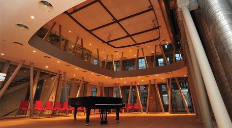Akademi BİFO Konseri #2
