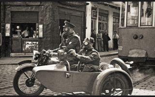 Basın Fotoğrafçılarının Gözünden Ankara, Belgrad, İstanbul, Saraybosna (1920'ler ve 1930'lar)