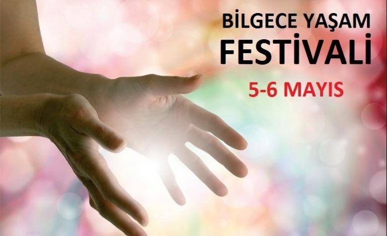 Bilgece Yaşam Festivali