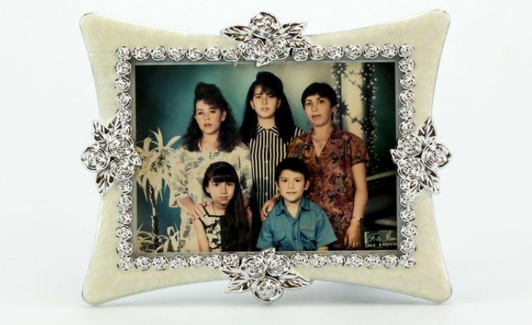 Buruk Şeyler - Ulusötesi Ailelerin Anlatıları ve Belleği