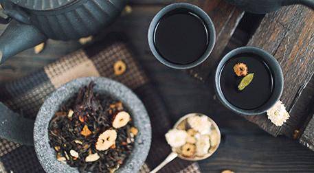Çay Someliyeliği Eğitimi