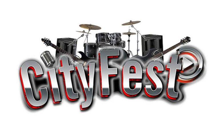 City Fest'18 - 3. Gün - Duman