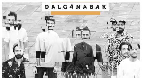 Dalgana Bak