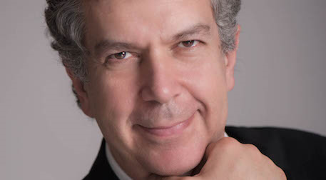 Erdal Uzunoğlu ile Business Network