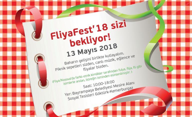 FliyaFest