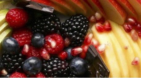 Food & Mood: Beslenerek Mutlu Ol