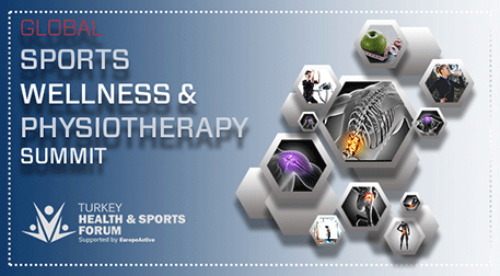 Global Sports Wellness &Physiothery