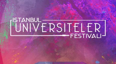 İstanbul Üniversiteler Festivali