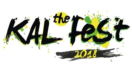 KALtheFest 2018