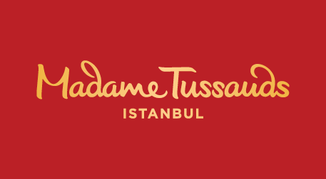 Madame Tussauds Ramazan Kampanyası