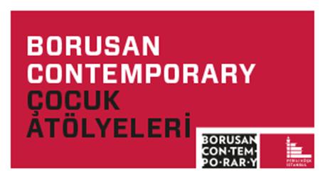 Martı Gözünden İstanbul'u Geziyorum