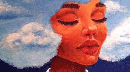 Masterpiece Galata Resim - Aklı Hav