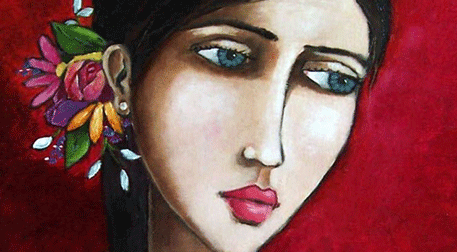 Masterpiece Galata Resim - Esmerald