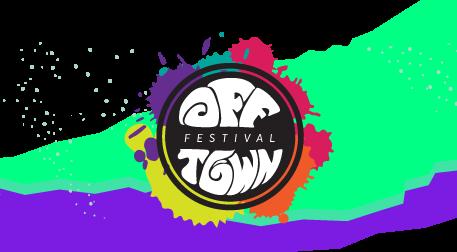 Offtown Festival 2018