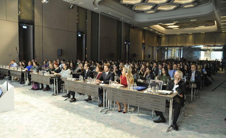 People Make The Brand Konferansı
