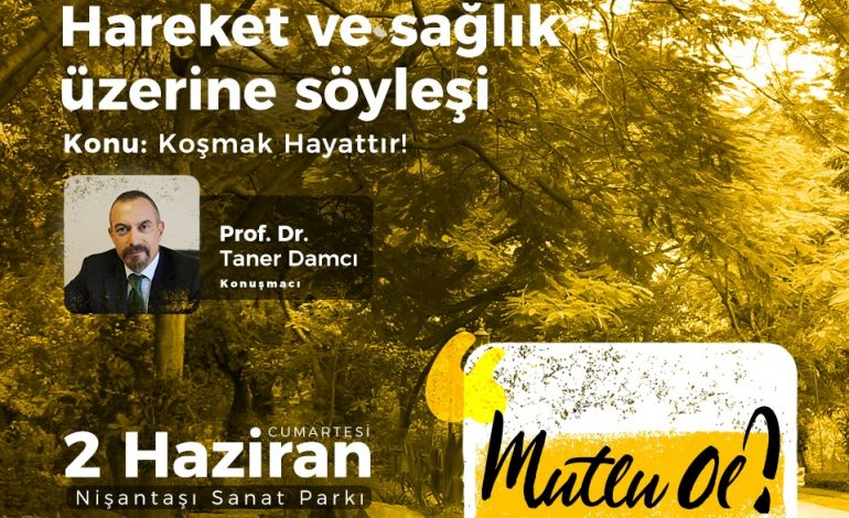 Prof. Dr. Taner Damcı