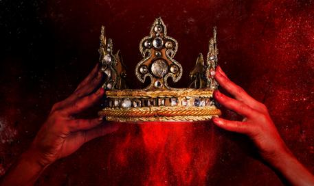 Royal Opera House Gösterimleri: Mac