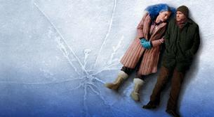 Sinematerapi: Aşk ve Ötesi