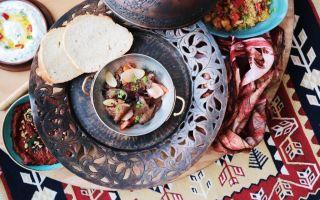 Anneler Günü Yemeğine Hem Keyifli bir SPA'ya Ne Dersiniz?
